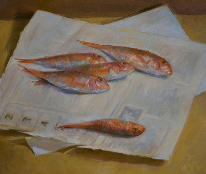 fish_annadennis_oilpainting