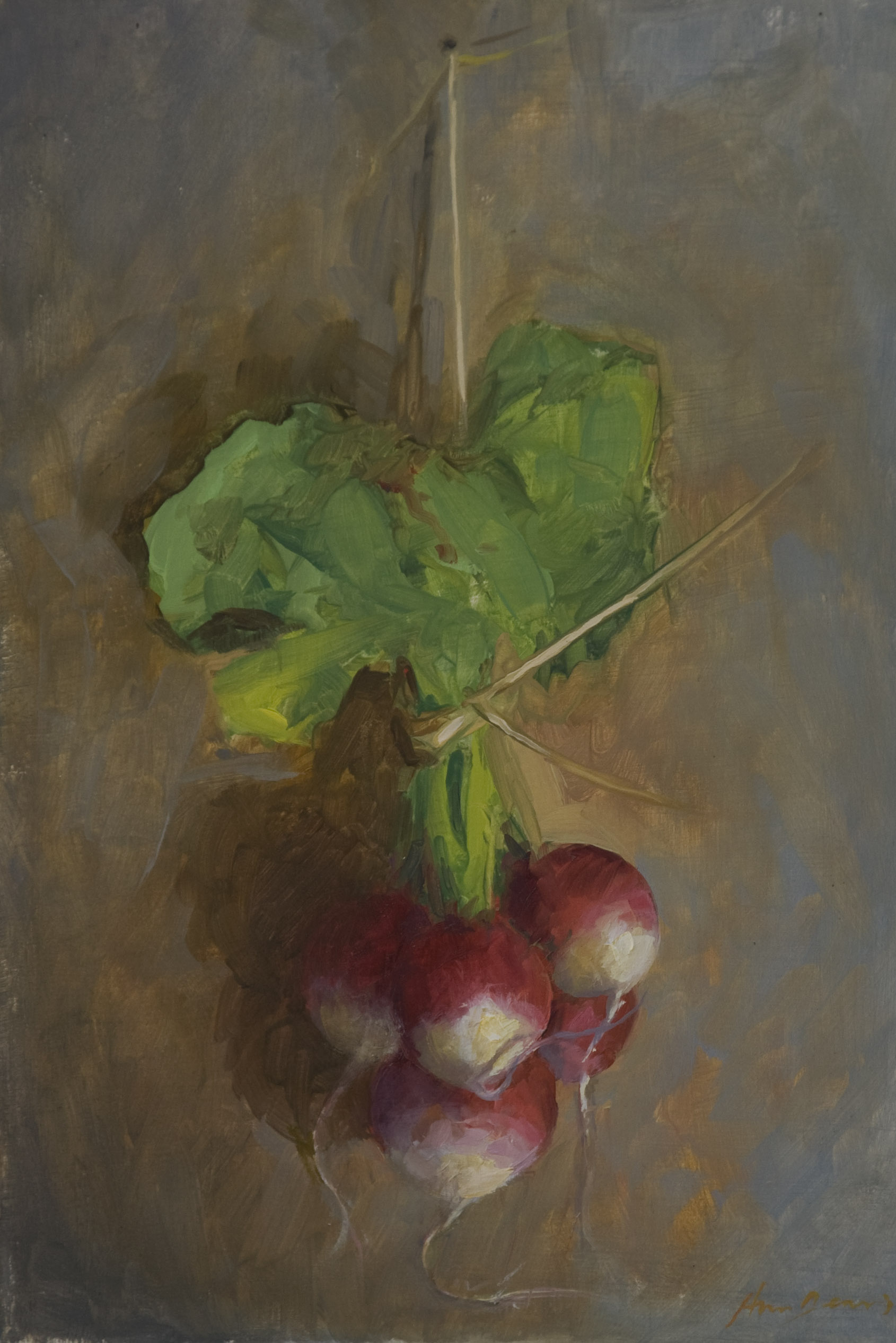radishes_annadennis_oilpainting