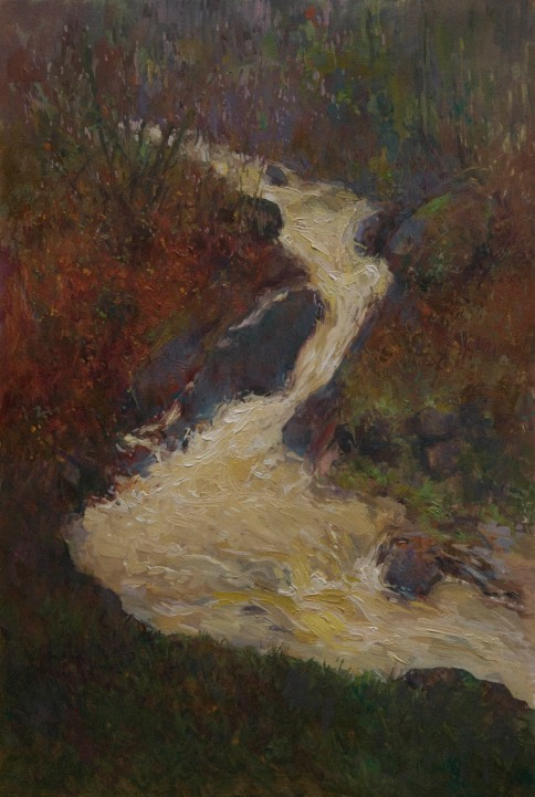 riverjanuary_annadennis_oilpainting