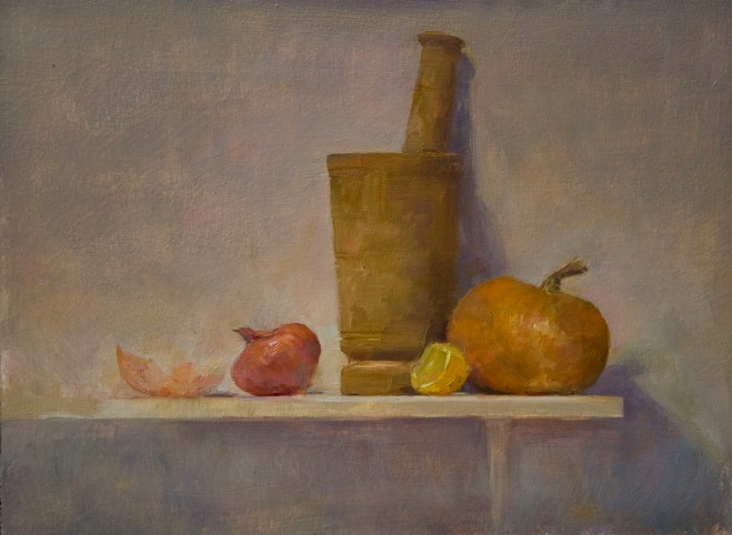 kitchenstilllife_annadennis_oilpainting