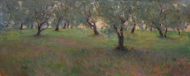 olivegrove_annadennis_oilpainting